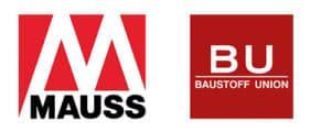 baustoff_union_und_mauss_logo