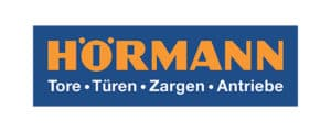 hoermann_logo