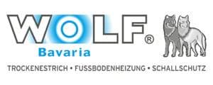 wolf-bavaria_logo